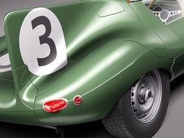 Jaguar D Type Longnose 1954 4011_4.jpg