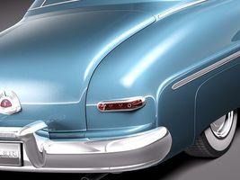 Mercury Coupe 1950 4019_4.jpg