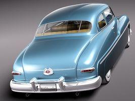 Mercury Coupe 1950 4019_5.jpg
