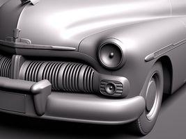Mercury Coupe 1950 4019_12.jpg
