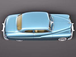 Mercury Coupe 1950 4019_8.jpg