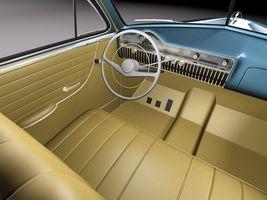Mercury Coupe 1950 4019_9.jpg