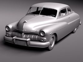 Mercury Coupe 1950 4019_13.jpg