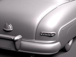 Mercury Coupe 1950 4019_11.jpg
