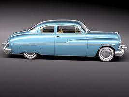 Mercury Coupe 1950 4019_7.jpg
