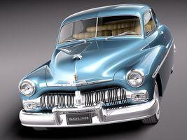 Mercury Coupe 1950 4019_2.jpg