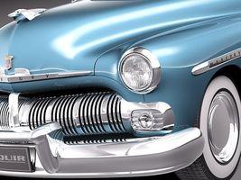 Mercury Coupe 1950 4019_3.jpg