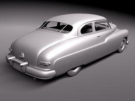 Mercury Coupe 1950 4019_10.jpg