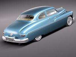 Mercury Coupe 1950 4019_6.jpg