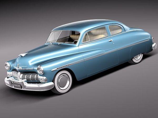 Mercury Coupe 1950 4019_1.jpg