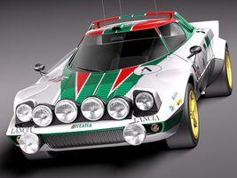 Lancia Stratos HF 1974 4021_2.jpg