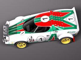 Lancia Stratos HF 1974 4021_8.jpg