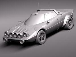 Lancia Stratos HF 1974 4021_9.jpg