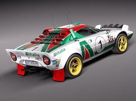 Lancia Stratos HF 1974 4021_5.jpg