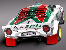 Lancia Stratos HF 1974 4021_6.jpg