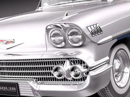 Chevrolet Nomad 1958 4027_3.jpg