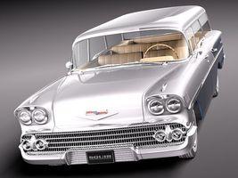 Chevrolet Nomad 1958 4027_2.jpg