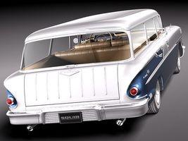 Chevrolet Nomad 1958 4027_6.jpg