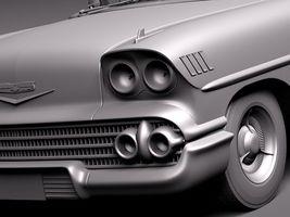 Chevrolet Nomad 1958 4027_11.jpg