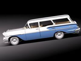 Chevrolet Nomad 1958 4027_7.jpg