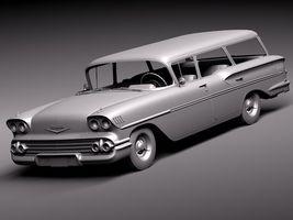 Chevrolet Nomad 1958 4027_9.jpg