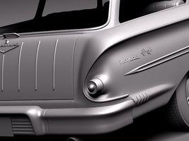 Chevrolet Nomad 1958 4027_12.jpg