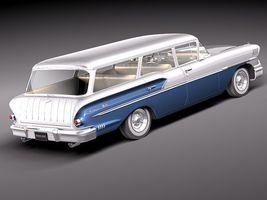Chevrolet Nomad 1958 4027_5.jpg