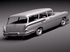 Chevrolet Nomad 1958 4027_13.jpg