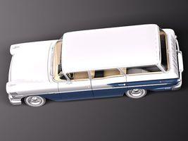 Chevrolet Nomad 1958 4027_8.jpg