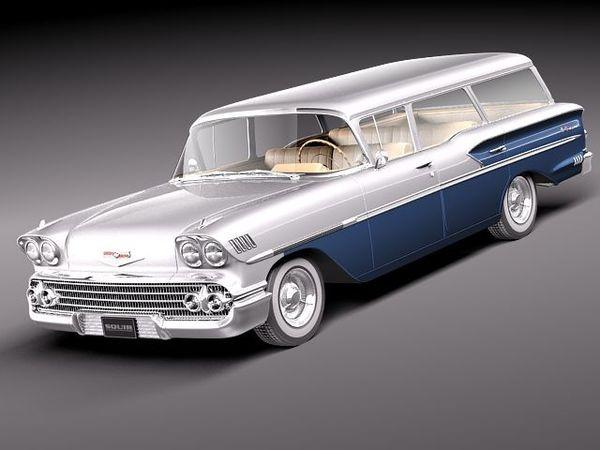 Chevrolet Nomad 1958 4027_1.jpg