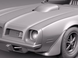 Pontiac Firebird Trans Am 1975 4045_12.jpg