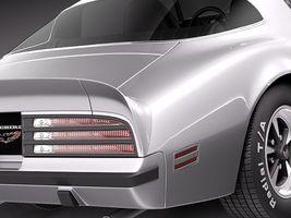 Pontiac Firebird Trans Am 1975 4045_4.jpg