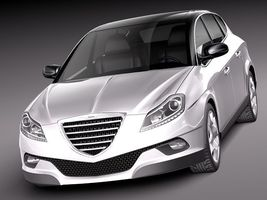 Chrysler Delta 2012 4054_2.jpg