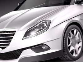 Chrysler Delta 2012 4054_3.jpg