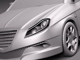 Chrysler Delta 2012 4054_11.jpg