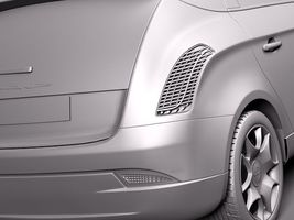 Chrysler Delta 2012 4054_10.jpg