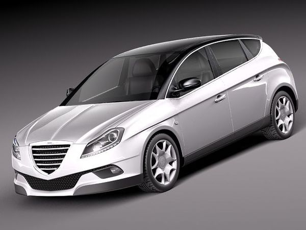 Chrysler Delta 2012 4054_1.jpg