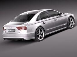 Audi S8 2013 4061_6.jpg