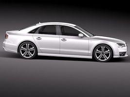 Audi S8 2013 4061_7.jpg