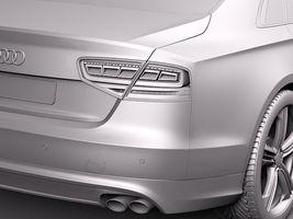 Audi S8 2013 4061_10.jpg