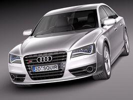 Audi S8 2013 4061_2.jpg