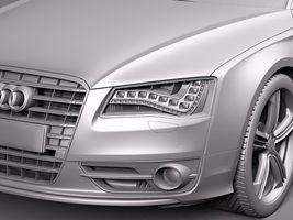 Audi S8 2013 4061_11.jpg