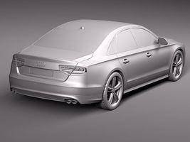 Audi S8 2013 4061_9.jpg