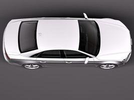 Audi S8 2013 4061_8.jpg