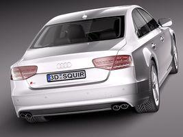 Audi S8 2013 4061_5.jpg