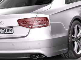 Audi S8 2013 4061_4.jpg