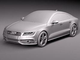 Audi S7 2013 4068_11.jpg
