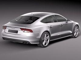 Audi S7 2013 4068_5.jpg