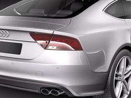 Audi S7 2013 4068_4.jpg