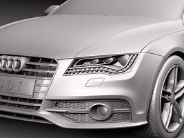 Audi S7 2013 4068_10.jpg
